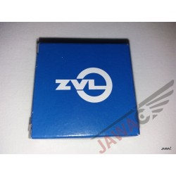 Ložisko ZVL 6302 C3