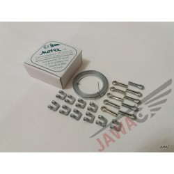Motex páska 5mm