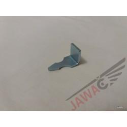 Pojistka sedla JAWA 555