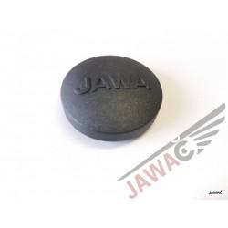 Krytka matice řízení JAWA 350