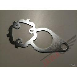 Klíč spojkového koše  ČZ...