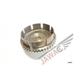 Spojkový koš JAWA 634 640