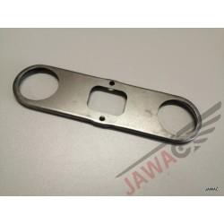 Brýle pod masku JAWA 550 555