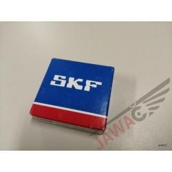 Ložisko SKF 6204 C3