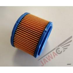 Vzduchový filtr JAWA...