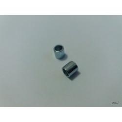Redukce vložky páčky 7 mm