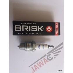 Zapalovací svíčka BRISK N17C