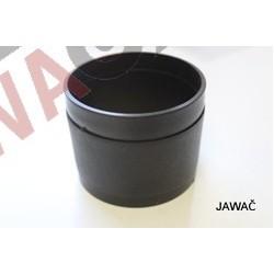 Kryt tachometru JAWA 632...